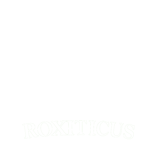 Roxiticus Golf Club homepage